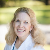 Dr. Nancy Lefever - Tate, Georgia family doctor