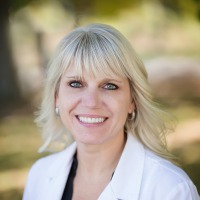 Jill Northover - Tate, Georgia family medicine