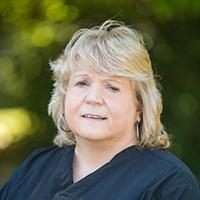 Nance Karr - Tate, Georgia family medicine